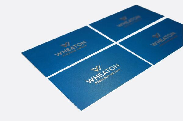 corporate-brand-naming-process-wheaton-cards