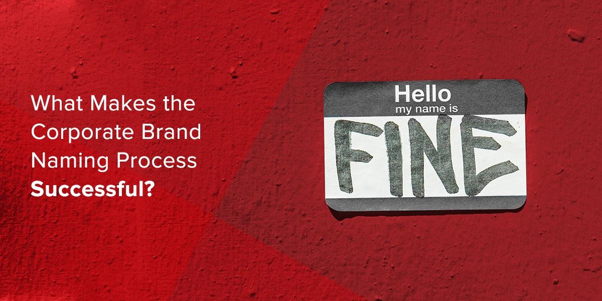 corporate-brand-naming-process