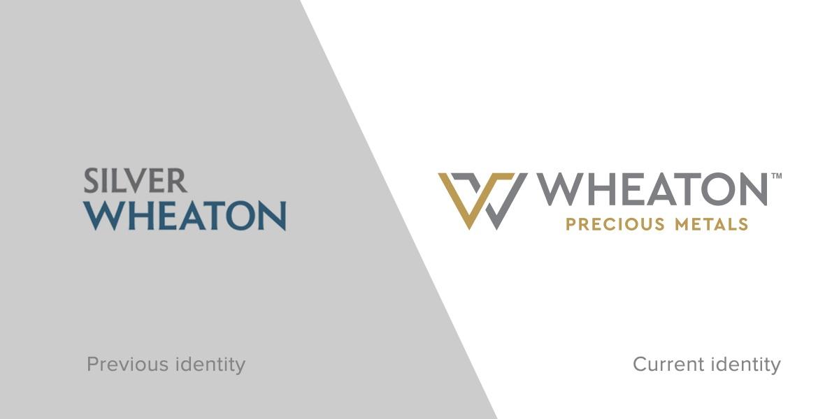 silver-wheaton-wheaton-precious-metals