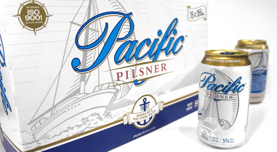 packaging_pwb_pacificpilsnerupdate_06