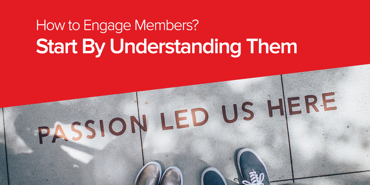 how-to-engage-members