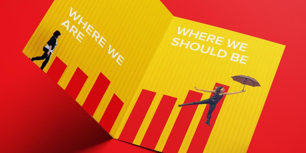 sustainability-report-design