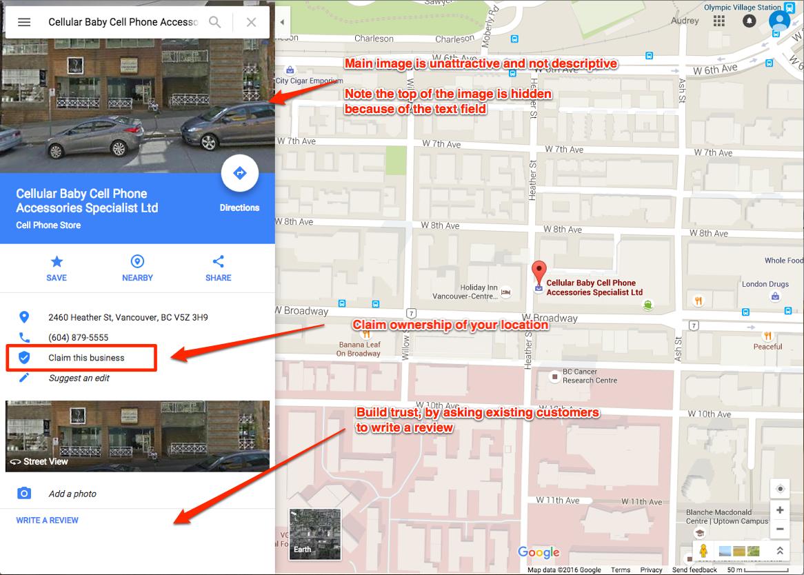 google-maps-listing.png