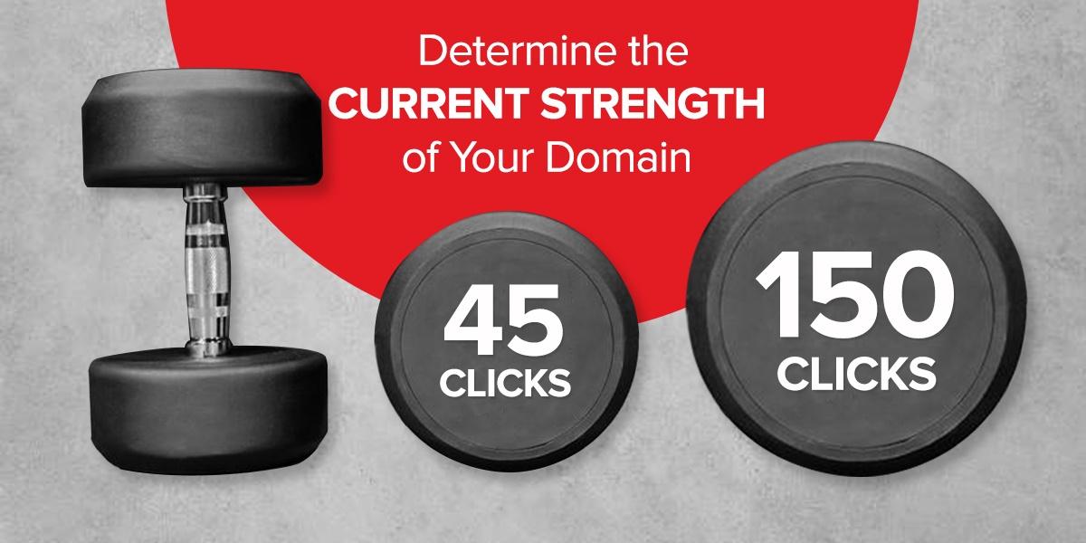 domain-authority-SEO