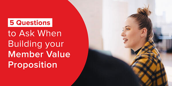 membership-value-proposition