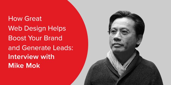 brand-awareness-strategy