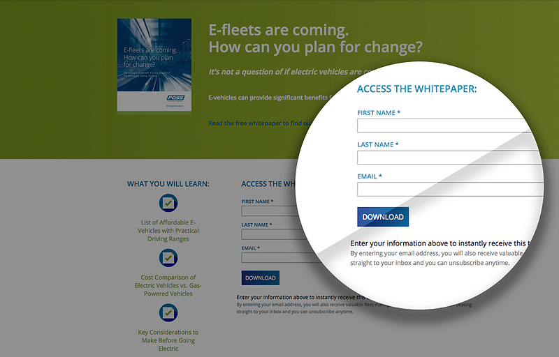 fleet-leasing-lead-generation-strategies