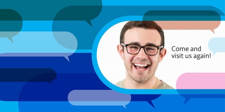 chatbot-retention