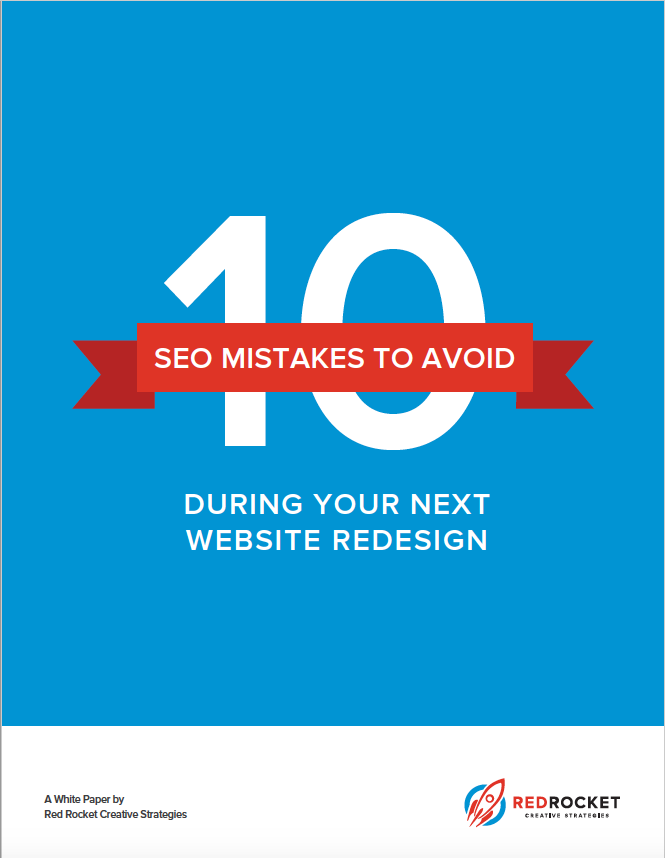 10-SEO-Mistake-to -Avoid.png