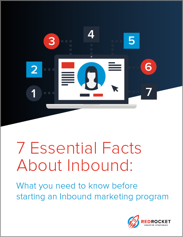 7-Essential-Facts-Inbound-thumbnail