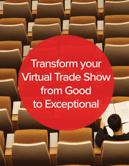 transform-your-virtual-tradeshow