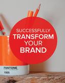 branding-checklist