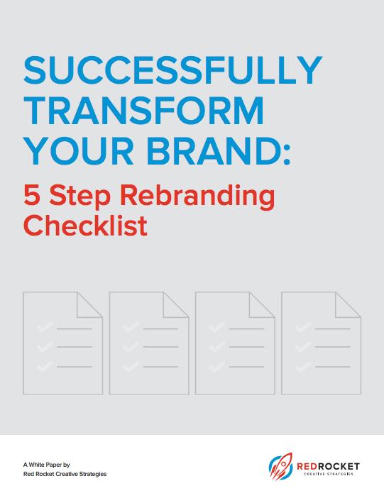 rebranding-checklist-thumbnail.png