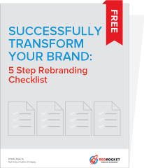 rebranding-checklist.thumbnail