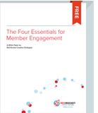 white-paper-member-engagment-thumb