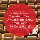 RRCS-Webinar-Tradeshows
