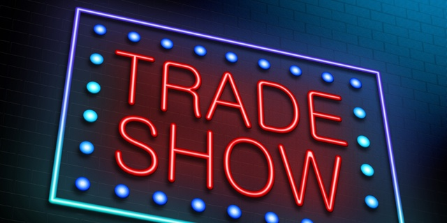 Tradeshow_image.jpg