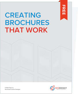 white-paper-cover-creating-brochures-that-work-