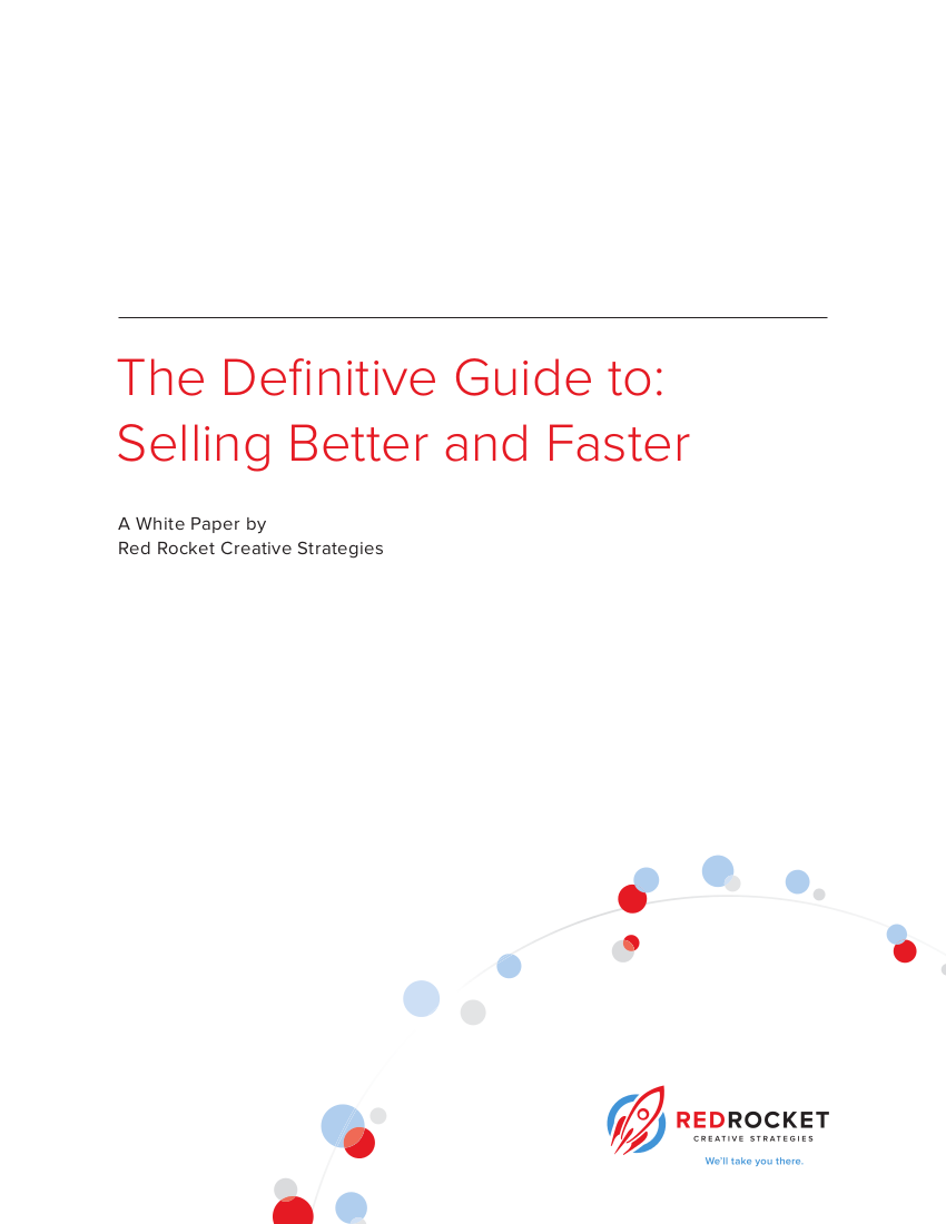 white-paper-cover-guideline-selling-marketing