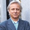 Perry Boeker