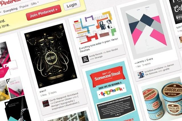 Current Trends in Web Design