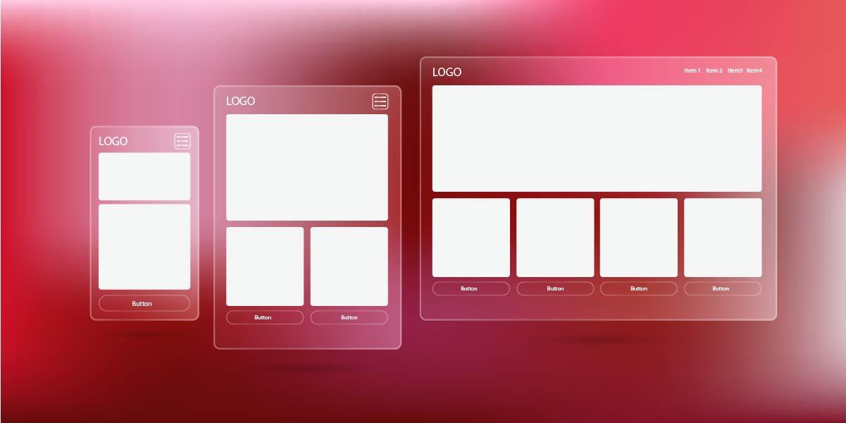 b2b-website-design-mobile