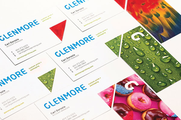 brand-identity-systems-glenmore
