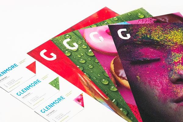 glenmore-brand-identity-systems