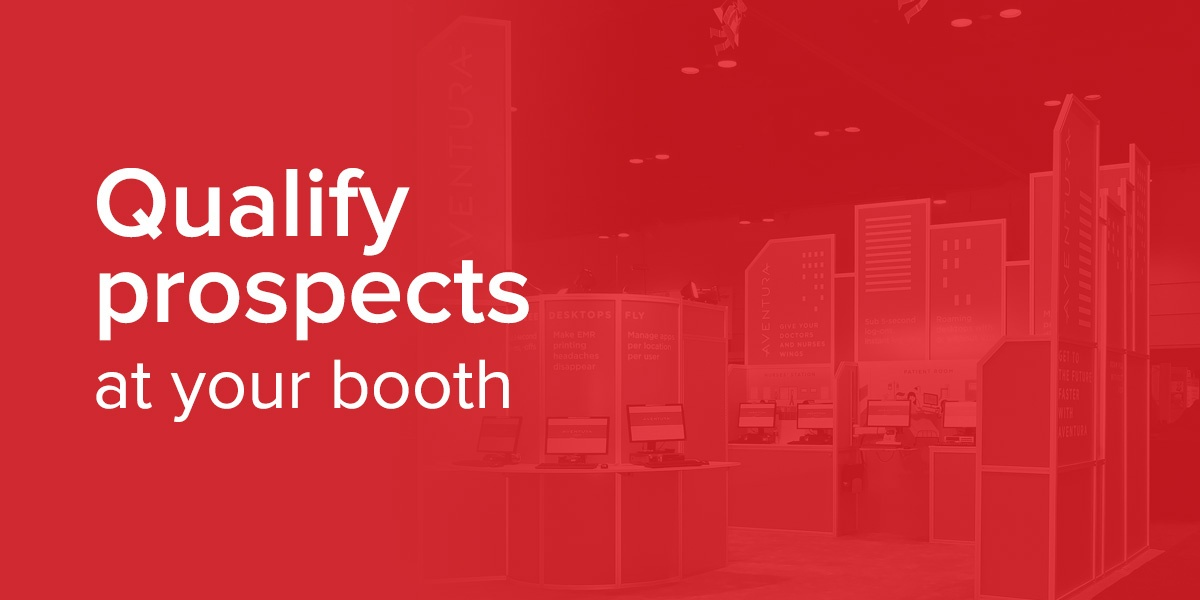 qualitfy-prospects-at-trade-show
