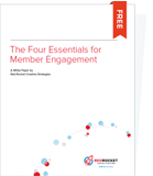 white-paper-member-engagment-thumb.png