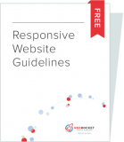 white-paper-responsive-website-guidelines-thumb_0.png