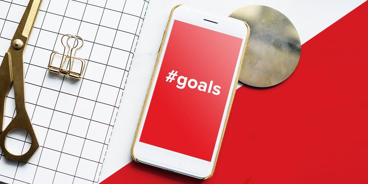 social-media-goals