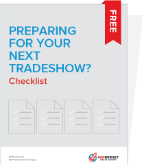 thumbnail.checklist.tradeshowprep
