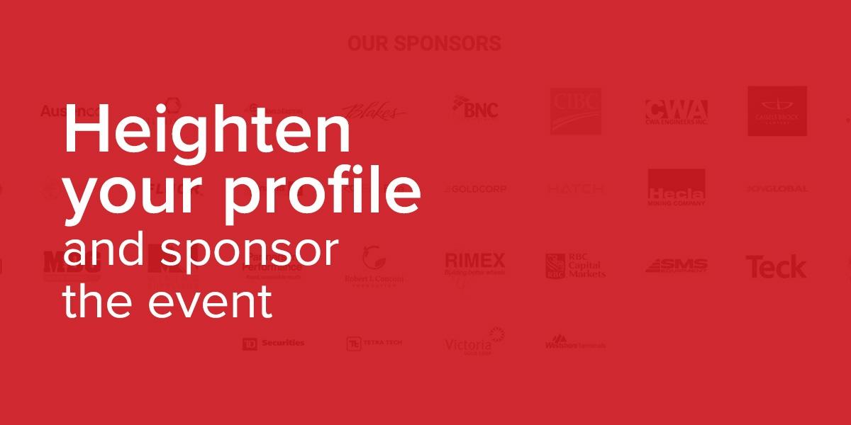 trade-show-event-sponsor