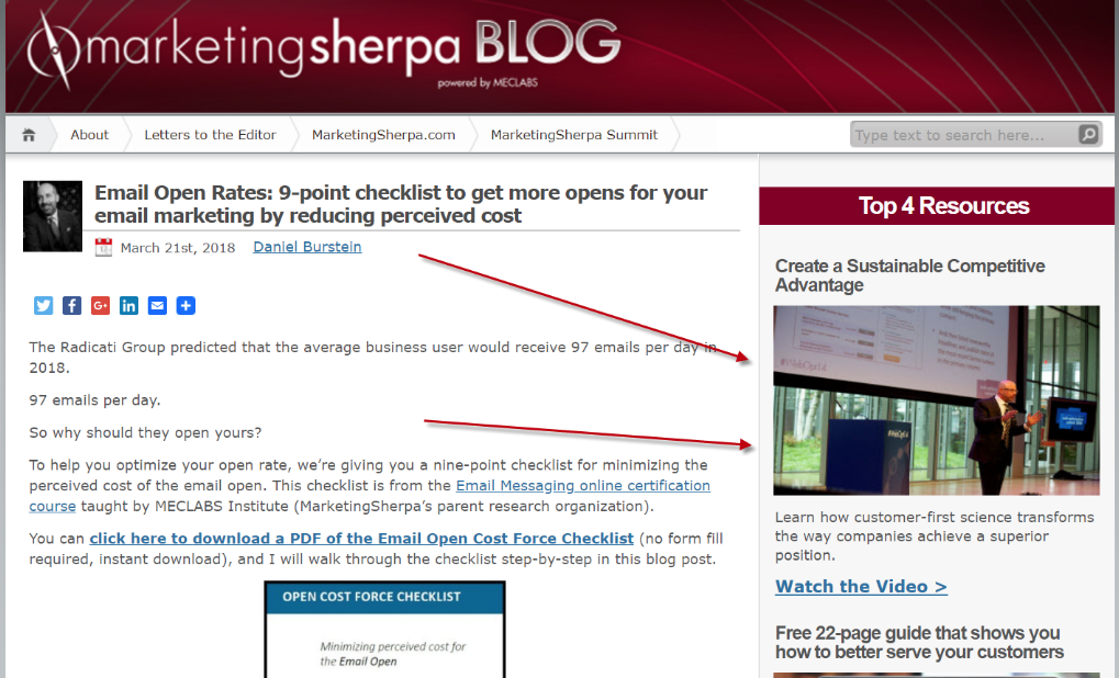 video-marketing-tips-marketing-sherpa