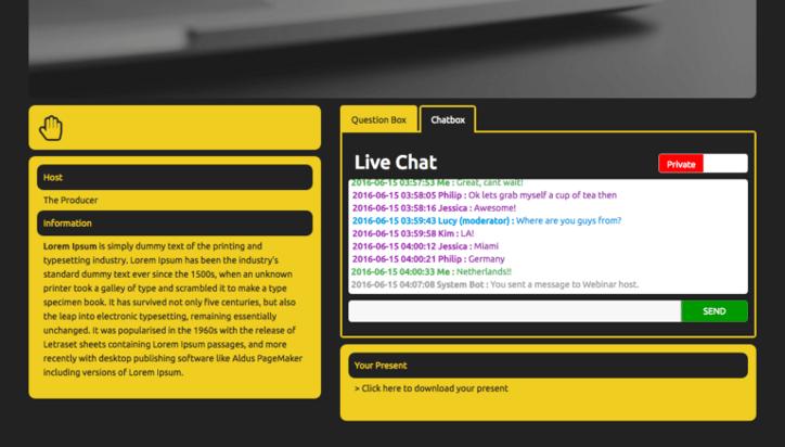 wp-webinarsystem-live-chat