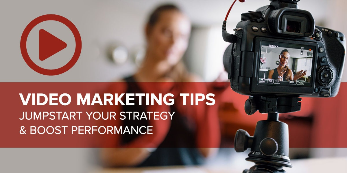 13 Video Marketing Pros Reveal Their Best Tips for Success