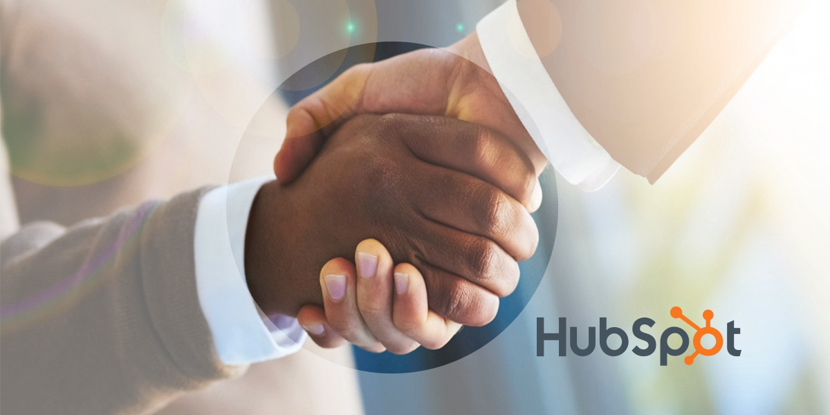Sales and Marketing Teams: Be More Productive with HubSpot
