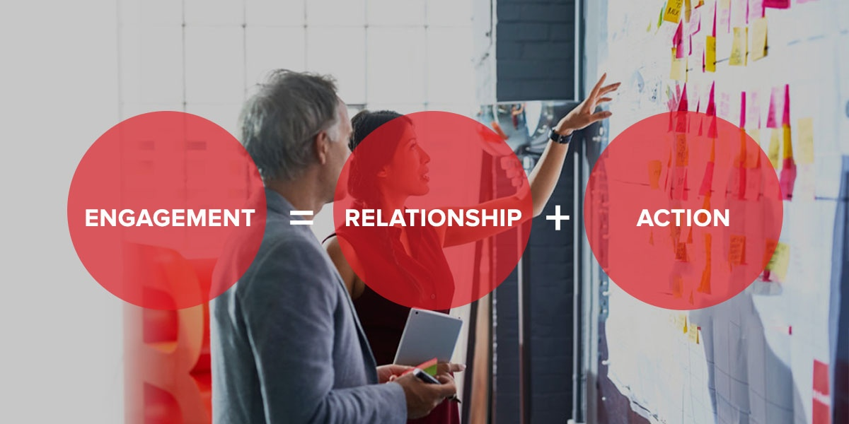 Membership Engagement Strategy: Essentials for Success